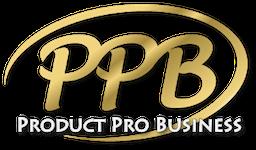 Продакт Про Бизнес - профессиональное кухонное оборудование премиум класса